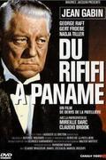 Egy kis bunyó Párizsban /Du Riffifi a Paname/
