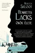 Henrietta Lacks örök élete /The Immortal Life of Henrietta Lacks/
