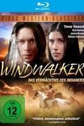 Széljáró (Windwalker, 1980)
