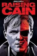 Káin ébredése /Raising Cain/