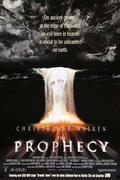 Angyalok háborúja /The Prophecy/ 1-5-ig