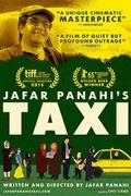 Taxi Teherán /Taxi/