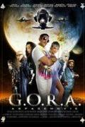 G.O.R.A. - Támadás egy idegen bolygóról /G.O.R.A./