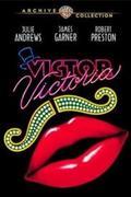 Viktor/Viktória /Victor Victoria/
