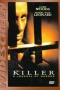 Killer - Egy sorozatgyilkos naplója /Killer: A Journal of Murder/