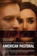Amerikai pasztorál /American Pastoral/
