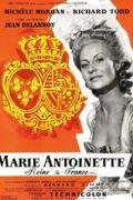 Marie-Antoinette, Franciaország királynéja /Marie-Antoinette reine de France/