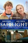 Jelzőfény /Safelight/