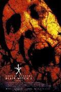 Blair Witch - Ideglelés 2. /Book of Shadows: Blair Witch 2/ 2000.