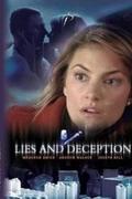 Rendezd meg a halálod! /Lies and Deception/