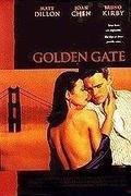 Golden Gate (1993)