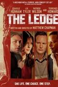 Lejtőn /The Ledge/