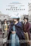 Szerelem és barátság (Love & Friendship)