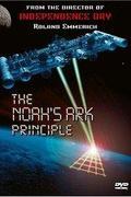Noé bárkája elv /Das Arche Noh Prinzipe/