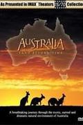 Ausztrália - Az időtlen földrész