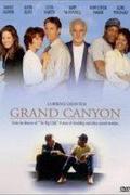 Grand Canyon - A város szíve (Grand Canyon) 1991.