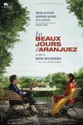 Aranjuezi szép napok (Les beaux jours d'Aranjuez)