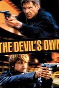 Az ördög maga /The Devil's Own/