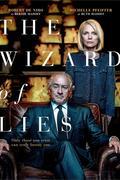 Hazugságok mágusa (The Wizard of Lies)