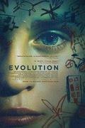 Evolúció /Évolution/Evolution/ 2015.