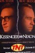 Kissinger és Nixon /Kissinger and Nixon/