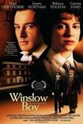 A Winslow fiú /The Winslow Boy/