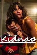Kidnap (Kidnap) 2017.