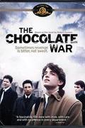 Szentháromság és csokoládé (The Chocolate War)