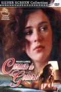 Keresztneve Carmen /Prénom Carmen/