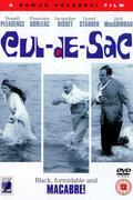 Zsákutca /Cul-de-sac/ 1966.