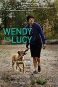 Wendy és Lucy /Wendy and Lucy/