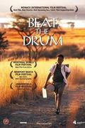 Árvák sorsa /Beat the Drum/