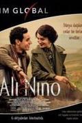 Ali and Nino (Ali and Nino)
