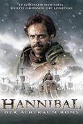 Hannibál - Róma rémálma