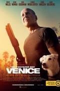 Volt egyszer egy Venice /Once Upon a Time in Venice/