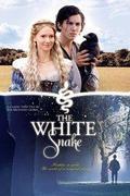 A fehér kígyó /Die weiße Schlange/