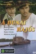 A Dunai hajós