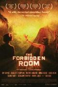 A tiltott szoba /The Forbidden Room/