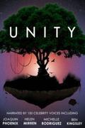 Egység (Unity) 2015.