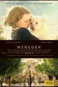 Menedék /The Zookeeper's Wife/ 2017.