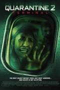 Karantén 2. /Quarantine 2: Terminal/