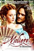 Moliére (2007)