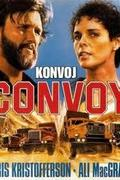 Konvoj (Convoy)