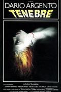 Tenebre (Tenebrae) 1982.