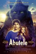 Abulele (2015)