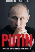 Én vagyok Putyin - Egy portré (Ich, Putin - Ein Portrait)