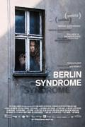 Berlin-szindróma (Berlin Syndrome) 2017.
