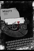 Tortúra - (Misery)