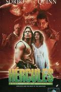 Herkules a Minotaurusz útvesztőjében /Hercules in the Maze of the Minotaur/