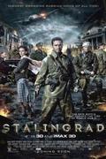 Sztálingrád (2013)